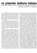 giornale/RML0024944/1939/unico/00000214