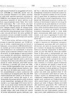 giornale/RML0024944/1939/unico/00000215