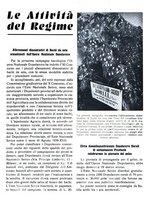 giornale/RML0024944/1939/unico/00000218