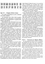 giornale/RML0024944/1939/unico/00000219