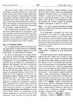 giornale/RML0024944/1939/unico/00000220