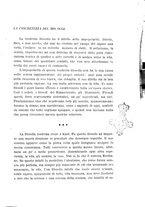 giornale/RML0025901/1930-1931/unico/00000009