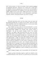 giornale/RML0025901/1930-1931/unico/00000010