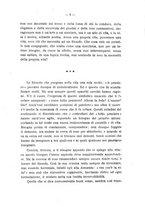giornale/RML0025901/1930-1931/unico/00000011