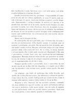 giornale/RML0025901/1930-1931/unico/00000012