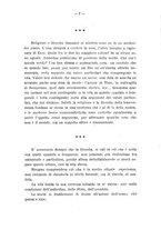 giornale/RML0025901/1930-1931/unico/00000013