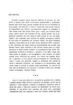 giornale/RML0025901/1930-1931/unico/00000015
