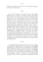 giornale/RML0025901/1930-1931/unico/00000016