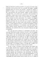 giornale/RML0025901/1930-1931/unico/00000017