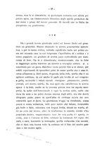 giornale/RML0025901/1930-1931/unico/00000018