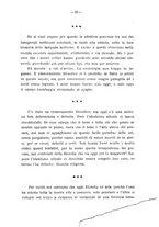 giornale/RML0025901/1930-1931/unico/00000019
