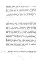 giornale/RML0025901/1930-1931/unico/00000020