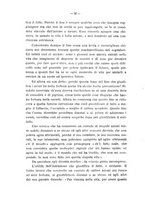 giornale/RML0025901/1930-1931/unico/00000062