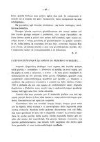 giornale/RML0025901/1930-1931/unico/00000063