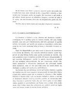 giornale/RML0025901/1930-1931/unico/00000064