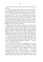 giornale/RML0025901/1930-1931/unico/00000065