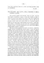 giornale/RML0025901/1930-1931/unico/00000066