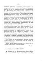 giornale/RML0025901/1930-1931/unico/00000067