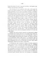 giornale/RML0025901/1930-1931/unico/00000068