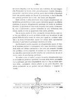 giornale/RML0025901/1930-1931/unico/00000070