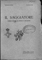 giornale/RML0025901/1930-1931/unico/00000073