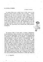 giornale/RML0025901/1930-1931/unico/00000075