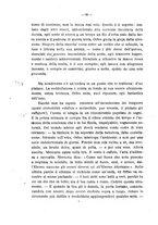 giornale/RML0025901/1930-1931/unico/00000076