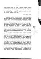 giornale/RML0025901/1930-1931/unico/00000077
