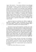 giornale/RML0025901/1930-1931/unico/00000078