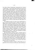 giornale/RML0025901/1930-1931/unico/00000079