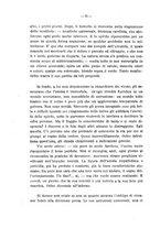 giornale/RML0025901/1930-1931/unico/00000080