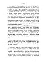 giornale/RML0025901/1930-1931/unico/00000082