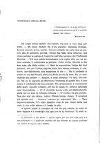 giornale/RML0025901/1930-1931/unico/00000084