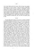 giornale/RML0025901/1930-1931/unico/00000085