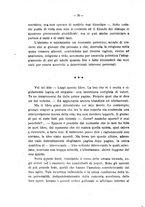 giornale/RML0025901/1930-1931/unico/00000086