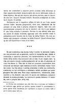 giornale/RML0025901/1930-1931/unico/00000087