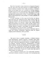 giornale/RML0025901/1930-1931/unico/00000088