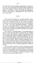 giornale/RML0025901/1930-1931/unico/00000089