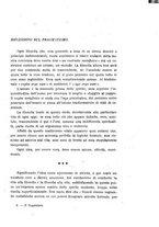 giornale/RML0025901/1930-1931/unico/00000091