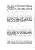 giornale/RML0025901/1930-1931/unico/00000092
