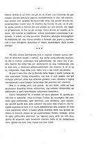 giornale/RML0025901/1930-1931/unico/00000093