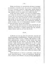giornale/RML0025901/1930-1931/unico/00000094