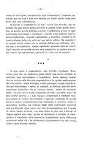 giornale/RML0025901/1930-1931/unico/00000095