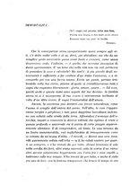 giornale/RML0025901/1930-1931/unico/00000098