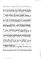 giornale/RML0025901/1930-1931/unico/00000099