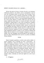 giornale/RML0025901/1930-1931/unico/00000143