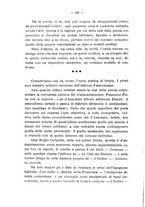 giornale/RML0025901/1930-1931/unico/00000144