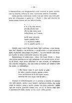 giornale/RML0025901/1930-1931/unico/00000145