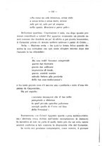 giornale/RML0025901/1930-1931/unico/00000146