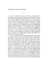giornale/RML0025901/1930-1931/unico/00000148